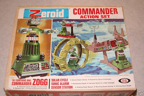 zeroid_commanderactionset