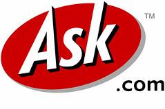 askcom