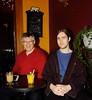 Vidéo d'une histoire sans fil au bar St-Sulpice 1