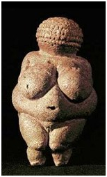 la ceramica 11