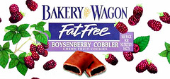 boysenberry fruit bars (Robin MacLean Illustration) Tags: food fruit illustration watercolor painting oakland design berry cookie designer drawing label gourmet boysenberry package fruitbar packagingdesign labeldesign foodillustration cookiepackage packagingillustration fruitillustration labelillustration cookiepackaging