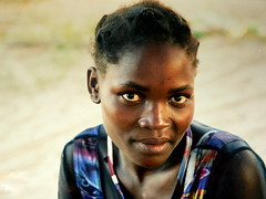 NAMPULA GIRL (Andr Pipa) Tags: africa portrait girl look eyes olhar bravo searchthebest retrato quality olhos explore soe mozambique regard moambique rapariga themoulinrouge nampula littlestories magicdonkey 50faves 10faves flickrsbest 35faves 25faves flickrgold beautyis worldbest platinumphoto superbmasterpiece infinestyle goldenphotographeraward diamondclassphotographer flickrdiamond portraitaward citrit theunforgettablepictures theunforgettablepicture betterthangood theperfectphotographer picswithsoul platunimphoto