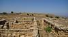 Acròpolis, Cirene