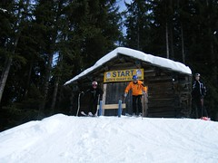 DSCF0418.JPG (Sci Club 90 Montecampione) Tags: 2008 valgardena settimanebianche