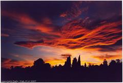 nuage du sud (France) (del.armgo) Tags: sky cloud storm clouds colorful ciel nuage nuages thunder skyes clairs nuagerie