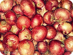 Onion (qatari star) Tags: beauty star onions onion جمال فن qatari خضار بصل طعم خضروات بصلة