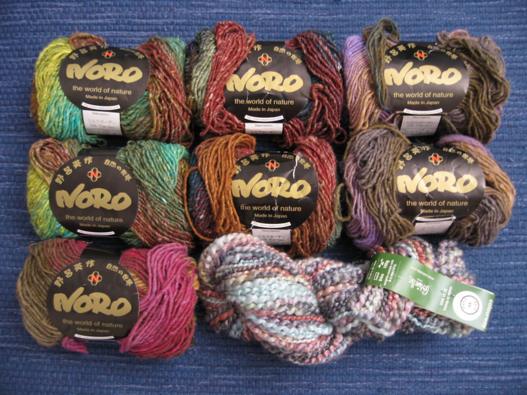 Stash enhancement 080302