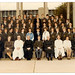 CBC Pretoria - Matric - 1978