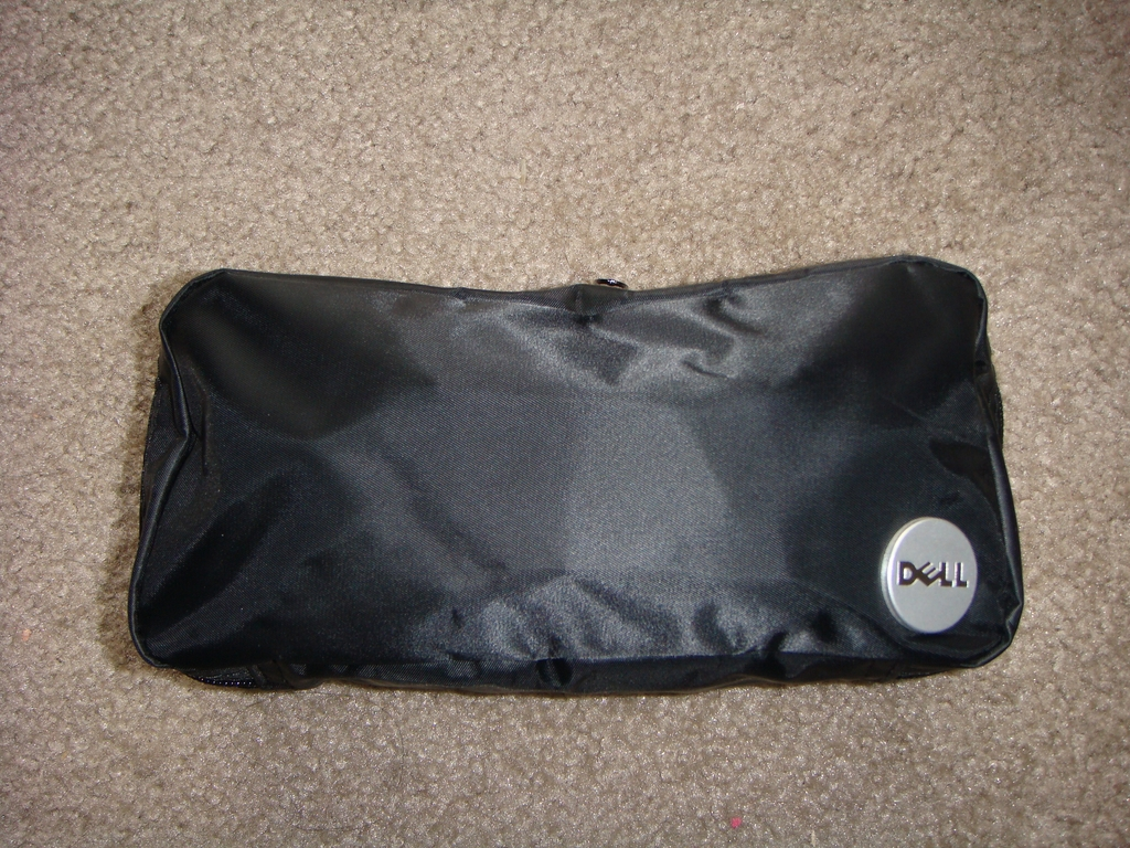 Dell Slim Auto Air Ac Adapter Review Notebookreview