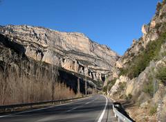 Spain 2007 - Pas dels Terradets (C13)