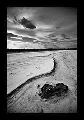 Larnaka salt lake, cyprus (Spkennedy3000 - Architectural Photographer) Tags: dead eos salt cyprus olympus 5d zuiko 18mm f35 supershot platinumphoto