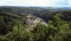 stad (henriekedubb) Tags: city luxemburg vilage