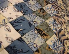0803 quilt detail (blue)