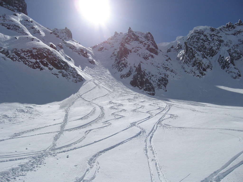 Skiaiguillesrouge 046