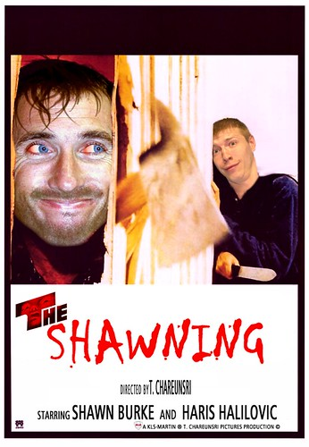 the-Shawning