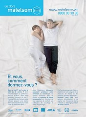 mature couple ad.jpg