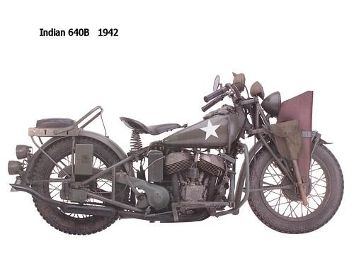 Indian-640B-1942