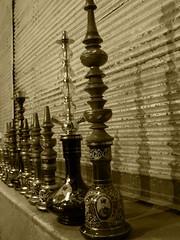 02-bazar (Amin Eftekhari) Tags: iran ایران esfahan bazar بازار اصفهان naghshejahan betterthangood goldstaraward