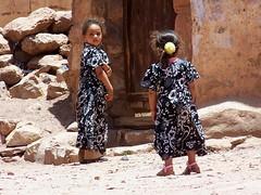 arabian twins II (aufziehvogel2006) Tags: yemen jemen aufziehvogel2006
