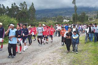 Cotacachi-Football-teams