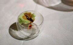 Celery Sorbetto