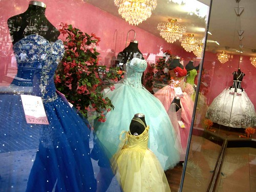 vestidos de quinceanera 2012. vestidos de quinceanera. Vestidos de Quinceanera (?) Vestidos de Quinceanera (?) Bchagey. Apr 29, 03:04 PM. so0oo good, and gross haha. www.allsp.com watch