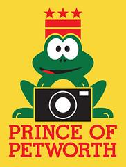 PoP_Logo