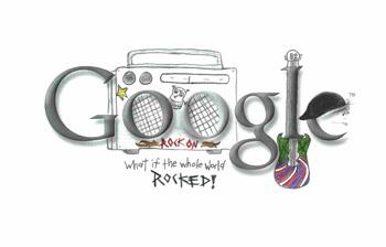 spencer - google doodle finalist