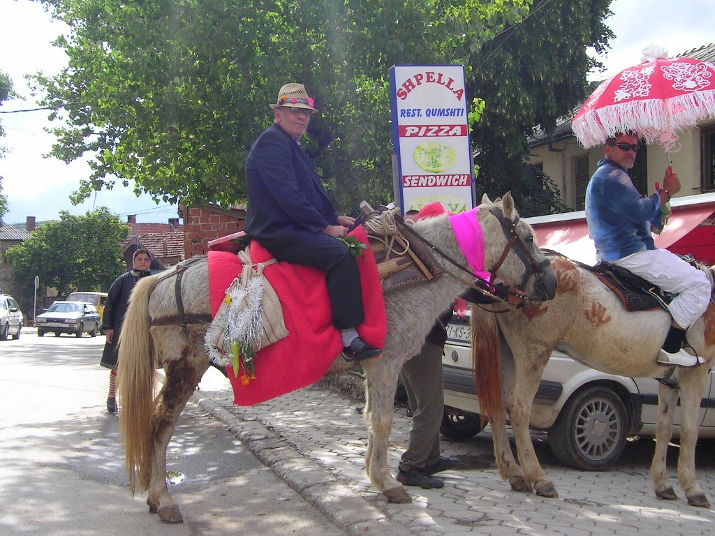 Matrimonio In Kosovo : The world s best photos by raffaele coniglio flickr hive