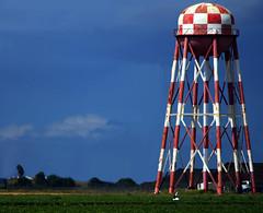 Seal Beach Rural (Dean of Photography) Tags: tower rural photofaceoffwinner pfosilver