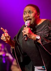 The Hague Jazz 2008 - Miriam Makeba (Haags Uitburo) Tags: world africa musician holland netherlands dutch festival canon geotagged photography la photo concert theater artist foto tour theatre south forum kultur picture nederland culture jazz denhaag mama hague event farewell creativecommons singer muziek afrika f2 musik portret legend miriam paysbas nederlands haye laia olanda haya cultuur niederlande conventioncentre the congrescentrum optreden afrobeat zangeres muzikant artiest uitgaan makeba haags canon100mm thehaguejazz jazzphotos 40d uitburo uitbureau jazzfotografie nederlandvandaag canonnl jazzmuziek geo:lat=52092407 geo:lon=4283047 lastfm:event=517955 jazzportret jazzbilder jazzportrts jazzfotos