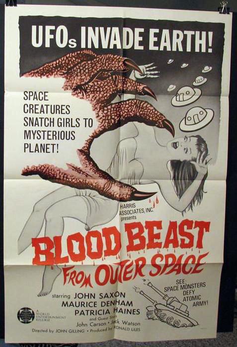 bloodbeastfromos_poster.jpg