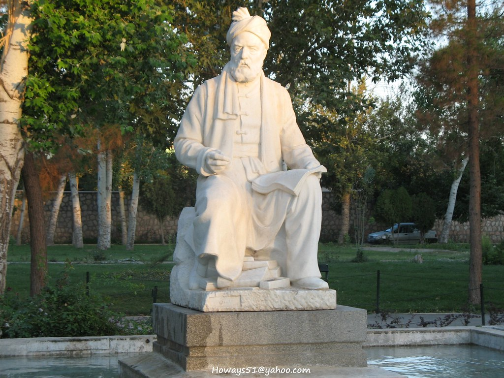 The World's most recently posted photos of ferdowsi and