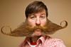 _DSC1783 (dogseat) Tags: me beard weird funny style sideburns loopy facialhair 365 burners dogseat beardo muttonchops project365 365days wbmc dundrearies wmbc 99365 flapwings worldmoustacheandbeardchampionships