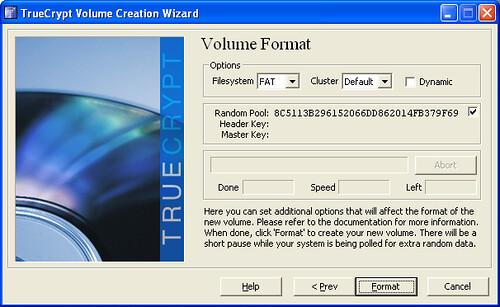 truecrypt_volume6