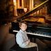 Cameron Larson|Piano_Recital-4707.jpg
