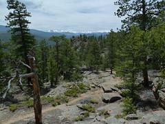 Mountain Park Hike 24