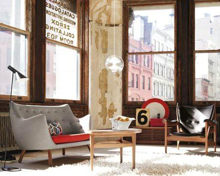 Design Within Reach - Nordic Design