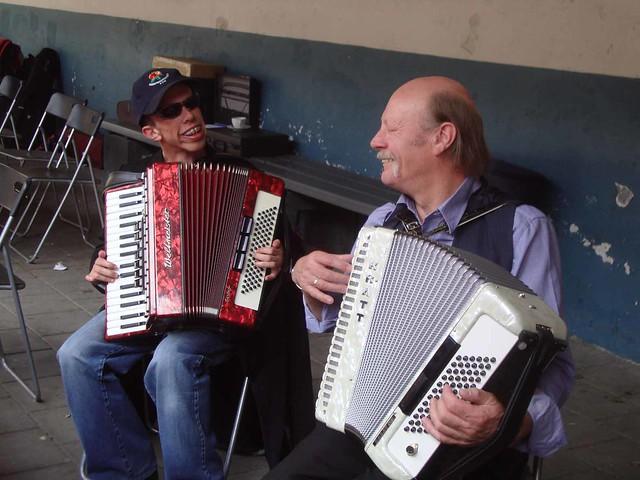 Muziekatelier W.D. Beer 2011-34