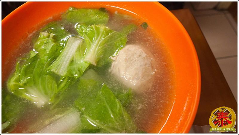 2011-03-10-久違陽春麵店 (18)