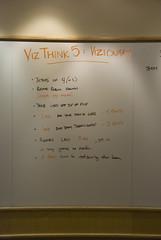VizThinkToronto5-2