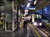 Light Rail Transit (Gee!Bee) Tags: city train singapore transport rushhour e300 hdr 1445mm