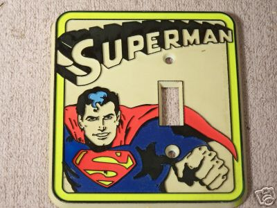 superman_switchplate.JPG