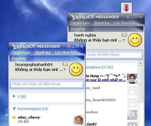 Yahoo Messenger ���� ������ ����� 1814280440_ce11d3390