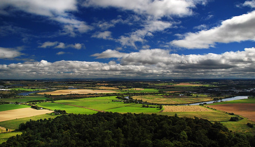 Wallace Monument 05
