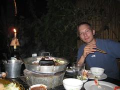 IMG_4331 (Alosja) Tags: laos eline luang prabang frederik celis aldelhof spleetogenblogspotcom