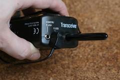 Hot-Shoe plug Mod_017