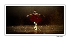Assolo (ssq oln qp giulio bassi) Tags: girl dance ballerina danza dancer ragazza danceuse interphoto giuliobassi