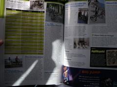 """""""De bike em Portugal"""""""