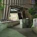 shouwakan 05f 昭和館.JPG